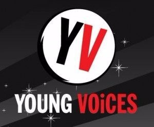 young-voices-300x249