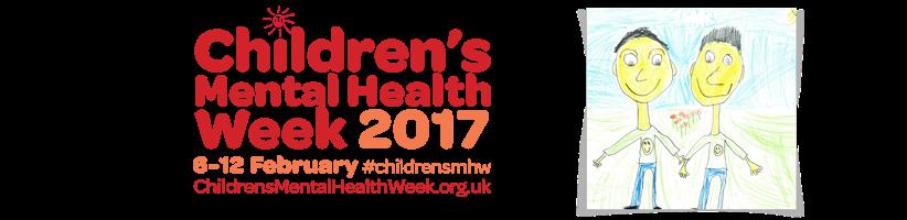 Mental Health guide for children