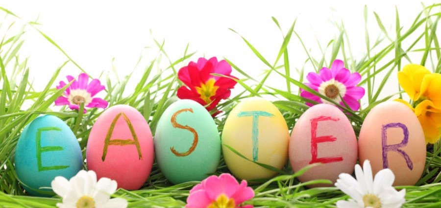 Image result for easter 2019