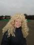 bad hair day (18).JPG