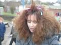bad hair day (19).JPG