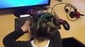bad hair day (25).JPG
