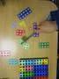 Maths 7.JPG
