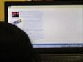 internet safety 12.JPG