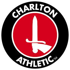 Charlton Fc