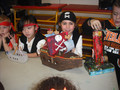 P3 Pirate theme Day Feb 2017 023.JPG