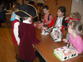 P3 Pirate theme Day Feb 2017 012.JPG