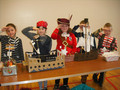 P3 Pirate theme Day Feb 2017 013.JPG
