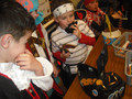 P3 Pirate theme Day Feb 2017 001.JPG