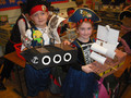 P3 Pirate theme Day Feb 2017 002.JPG