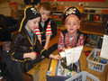 P3 Pirate theme Day Feb 2017 004.JPG