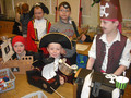P3 Pirate theme Day Feb 2017 005.JPG