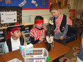 P3 Pirate theme Day Feb 2017 006.JPG