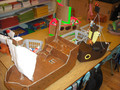 P3 Pirate theme Day Feb 2017 007.JPG