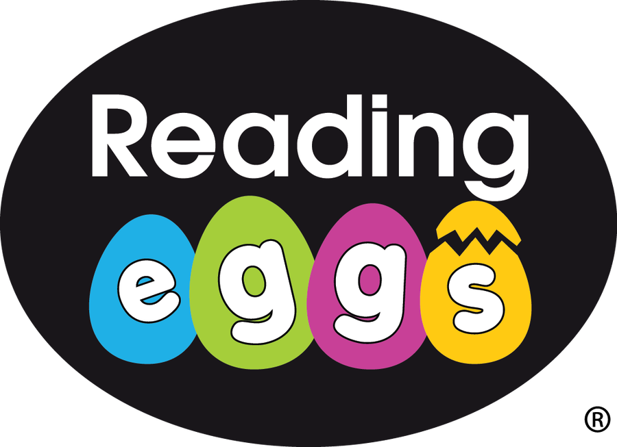 Click here to log in to Reading Eggs