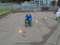 gross motor skills (13).JPG