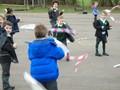 kites (2).JPG