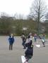 kites (4).JPG