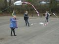 kites (6).JPG
