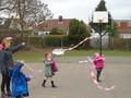 kites (7).JPG