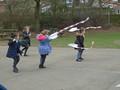 kites (15).JPG