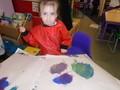 mixing colour (2).JPG