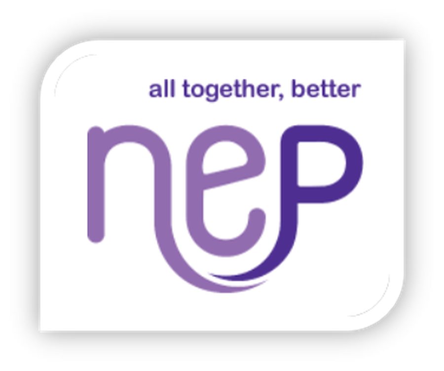 Click here for the North Essex Partnership : The specialist mental health NHS trust