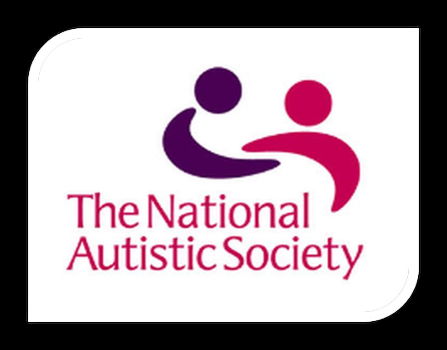 National Autistic Society Parent to Parent Service