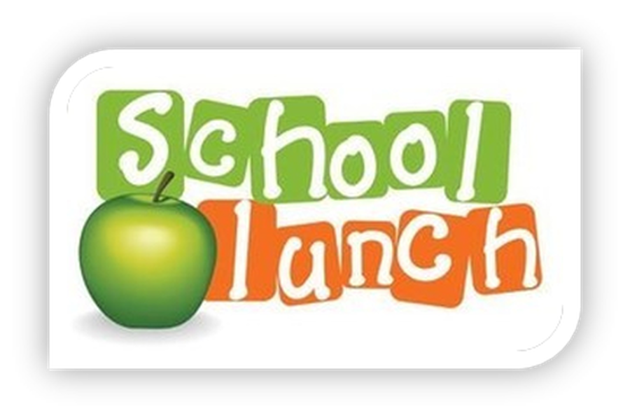 Click here to view the latest lunch menu