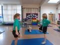 PE Balance (8).JPG