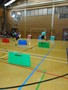 Sports hall athletics (2).JPG