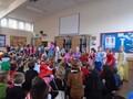 world book day assembly (1).JPG