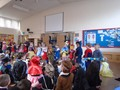 world book day assembly (3).JPG