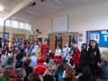 world book day assembly (4).JPG