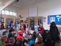 world book day assembly (5).JPG