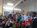 world book day assembly (6).JPG