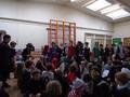 world book day assembly (12).JPG