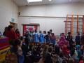 world book day assembly (13).JPG