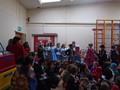 world book day assembly (14).JPG