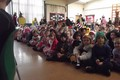 world book day assembly (16).JPG