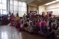 world book day assembly (18).JPG