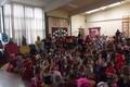world book day assembly (19).JPG