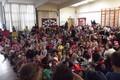 world book day assembly (20).JPG