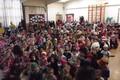 world book day assembly (22).JPG