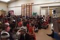 world book day assembly (24).JPG
