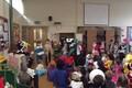 world book day assembly (26).JPG