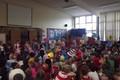 world book day assembly (27).JPG