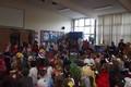 world book day assembly (29).JPG