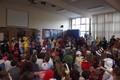 world book day assembly (31).JPG