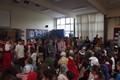 world book day assembly (35).JPG